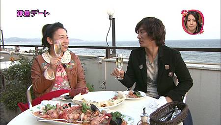 [20110515]おしゃれイズム#291-いとうあさこさん.avi_001350383.jpg