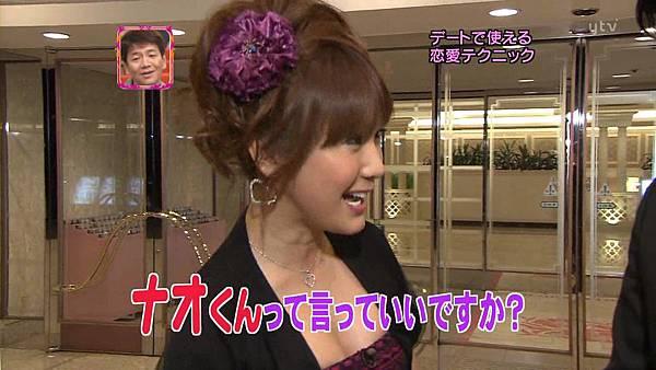 200811.02おしゃれイズム.avi_000931400.jpg