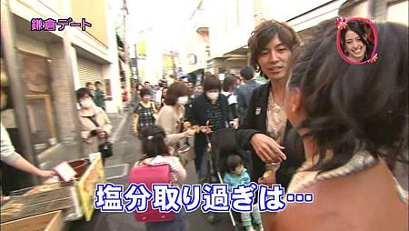 [20110515]おしゃれイズム#291-いとうあさこさん.avi_000838805.jpg