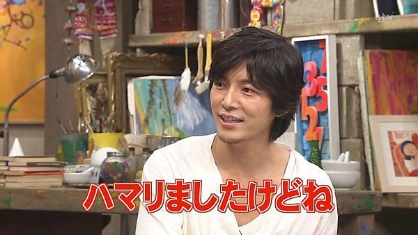 [20081019]おしゃれイズム#170-小池徹平.avi_000337866.jpg