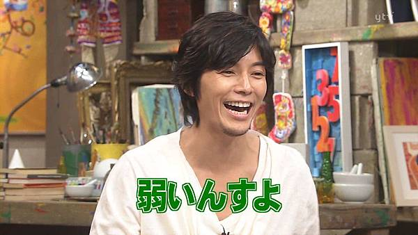 [20081019]おしゃれイズム#170-小池徹平.avi_000344600.jpg