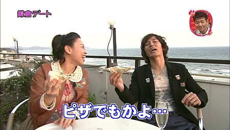 [20110515]おしゃれイズム#291-いとうあさこさん.avi_001311978.jpg