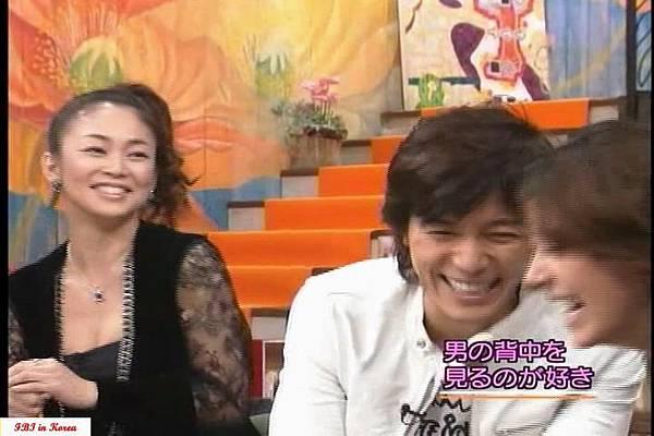 [20070923]おしゃれイズム#118-中島知子.avi_001160058.jpg
