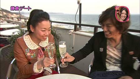[20110515]おしゃれイズム#291-いとうあさこさん.avi_001274174.jpg