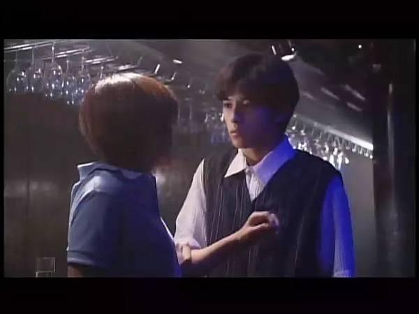 1995-花より男子02.rmvb_000706706.jpg