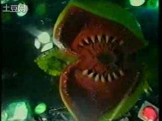 1996圣诞SP.恐怖のカラオケ歌合.flv_000579600.jpg