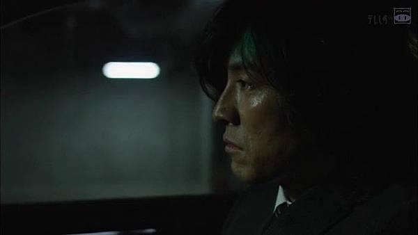 [SUBPIG][Shiawase ni Narou yo ep08].rmvb_20110608_130305.jpg