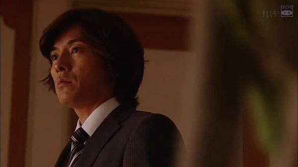 [SUBPIG][Shiawase ni Narou yo ep08].rmvb_20110608_130043.jpg