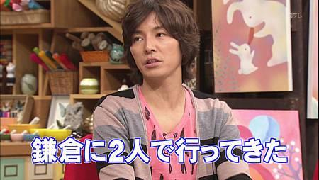 [20110515]おしゃれイズム#291-いとうあさこさん.avi_000677077.jpg