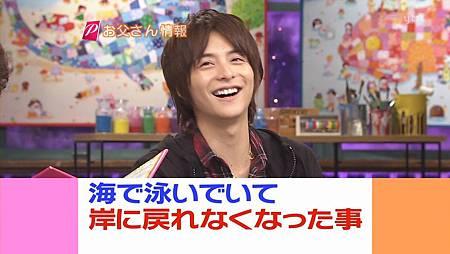 [20081019]おしゃれイズム#170-小池徹平.avi_000460200.jpg