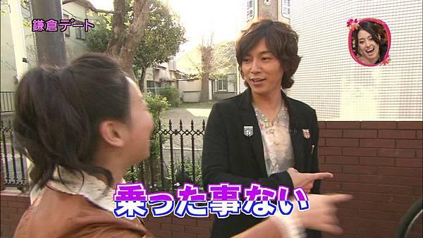 [20110515]おしゃれイズム#291-いとうあさこさん.avi_000998865.jpg