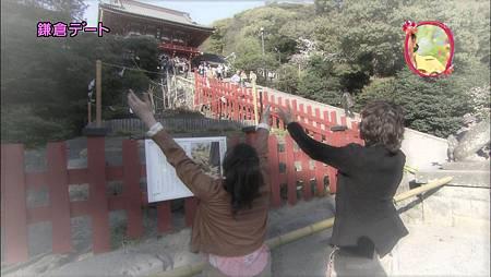 [20110515]おしゃれイズム#291-いとうあさこさん.avi_001362729.jpg