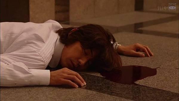 [SUBPIG][Shiawase ni Narou yo ep08].rmvb_20110608_142132.jpg