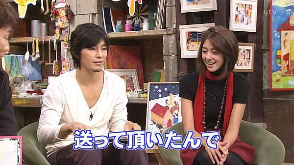 [20081019]おしゃれイズム#170-小池徹平.avi_001074833.jpg