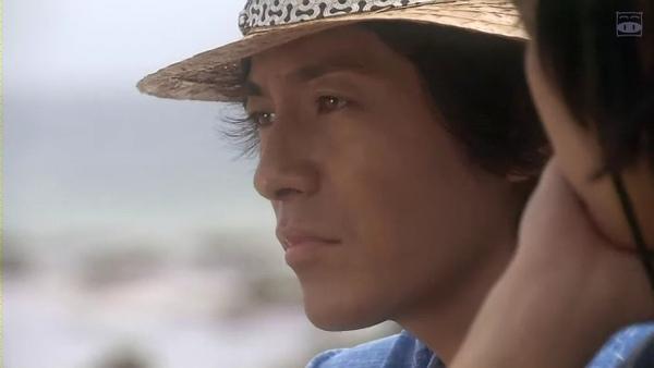 [SUBPIG][Densetu no CM director Sugiyama toshi(SP)].rmvb_003502333.jpg