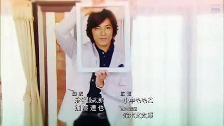 [SUBPIG][一定要幸福ep02].rmvb_002723482.jpg