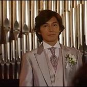 [SUBPIG][Shiawase ni Narou yo ep01].rmvb_000322555.jpg