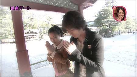 [20110515]おしゃれイズム#291-いとうあさこさん.avi_001359859.jpg