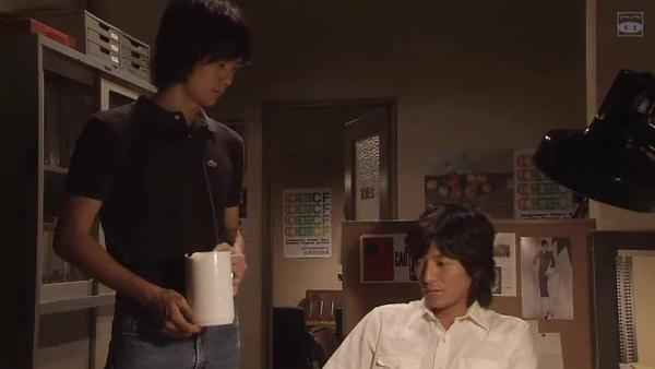 [SUBPIG][Densetu no CM director Sugiyama toshi(SP)].rmvb_003790287.jpg