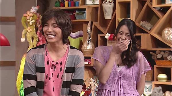 [20110515]おしゃれイズム#291-いとうあさこさん.avi_000039005.jpg