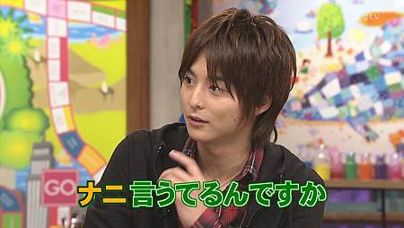 [20081019]おしゃれイズム#170-小池徹平.avi_000271633.jpg