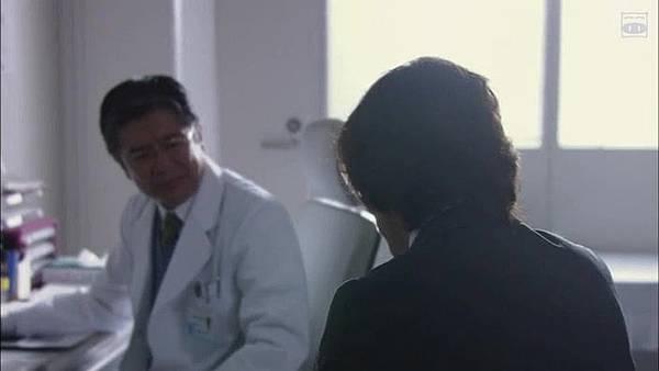 [SUBPIG][Shiawase ni Narou yo ep08].rmvb_20110608_115930.jpg