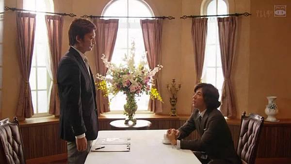[SUBPIG][Shiawase ni Narou yo ep04].rmvb_222737.012.jpg