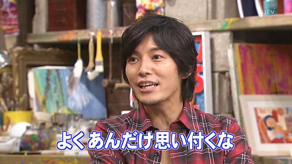 200811.02おしゃれイズム.avi_001358466.jpg