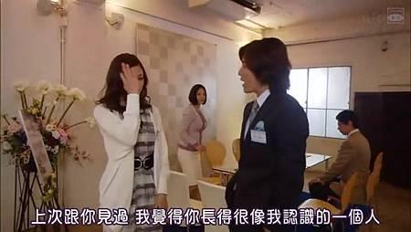 [SUBPIG][一定要幸福ep02].rmvb_000947211.jpg