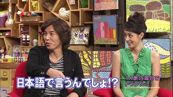[20110522]おしゃれイズム#292-堤真一.avi_000222555.jpg