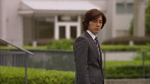 [SUBPIG][Shiawase ni Narou yo ep08].rmvb_20110608_120627.jpg