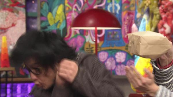 [20110306]おしゃれイズム#283-佐藤隆太上地雄輔.avi_001296080.jpg