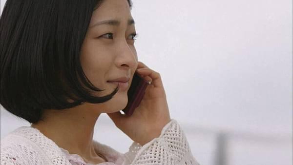 Shiawase ni Narou yo ep05[1920x1080p H.264 AAC].mkv_20110518_213304.jpg