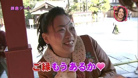 [20110515]おしゃれイズム#291-いとうあさこさん.avi_000749883.jpg
