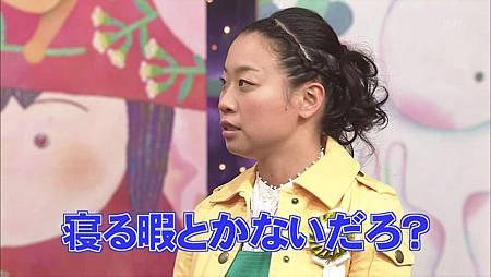 [20110515]おしゃれイズム#291-いとうあさこさん.avi_000043977.jpg