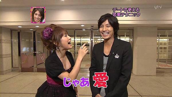 200811.02おしゃれイズム.avi_000937400.jpg