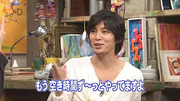 [20081019]おしゃれイズム#170-小池徹平.avi_000314533.jpg