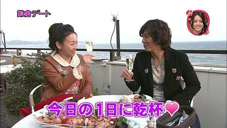 [20110515]おしゃれイズム#291-いとうあさこさん.avi_001354988.jpg