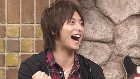 [20081019]おしゃれイズム#170-小池徹平.avi_001447400.jpg