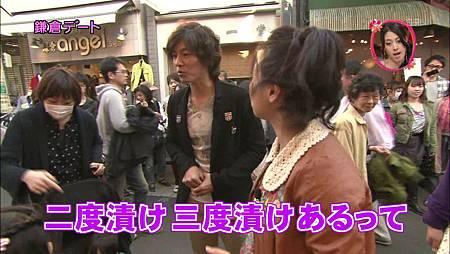 [20110515]おしゃれイズム#291-いとうあさこさん.avi_000828762.jpg