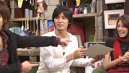 [20081019]おしゃれイズム#170-小池徹平.avi_001320800.jpg
