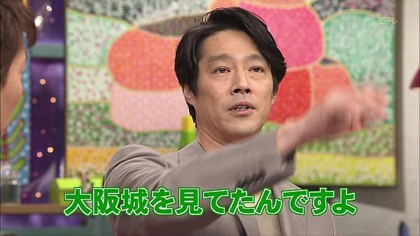 [20110522]おしゃれイズム#292-堤真一.avi_000576509.jpg