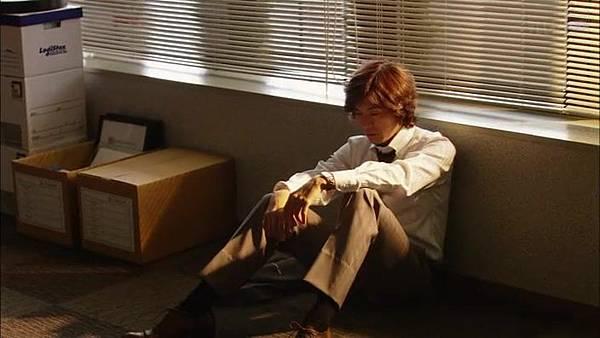[SUBPIG][Shiawase ni Narou yo ep08].rmvb_20110608_141908.jpg