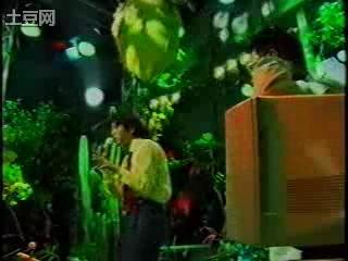 1996圣诞SP.恐怖のカラオケ歌合.flv_000533133.jpg