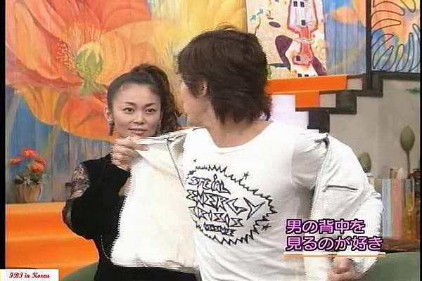 [20070923]おしゃれイズム#118-中島知子.avi_001182114.jpg
