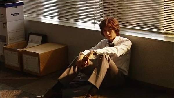 [SUBPIG][Shiawase ni Narou yo ep08].rmvb_20110608_141830.jpg