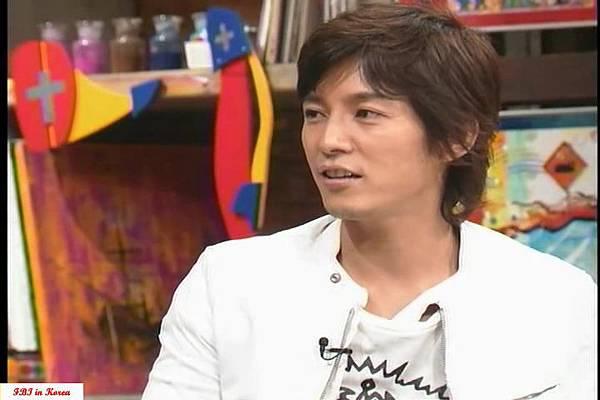 [20070923]おしゃれイズム#118-中島知子.avi_001211043.jpg