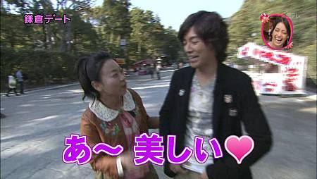 [20110515]おしゃれイズム#291-いとうあさこさん.avi_000705138.jpg
