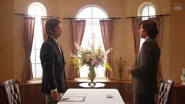 [SUBPIG][Shiawase ni Narou yo ep04].rmvb_222651.571.jpg