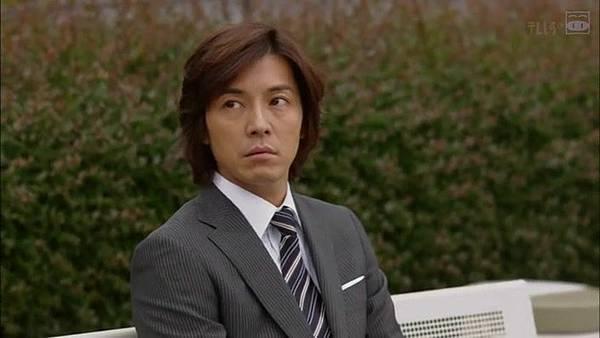 [SUBPIG][Shiawase ni Narou yo ep08].rmvb_20110608_120933.jpg
